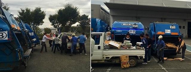 20171015_大豆島小資源回収.jpg