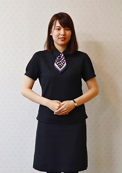 20180604_女性事務職員制服リニューアル2.jpg