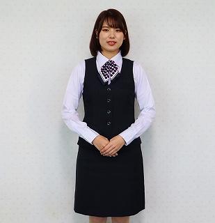 20181001_女性制服リニューアル.jpg