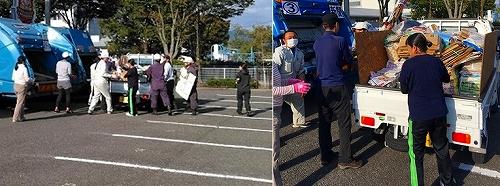 20181014_大豆島小PTA資源回収.jpg