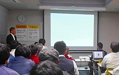 20190118_産業医衛生講話.jpg