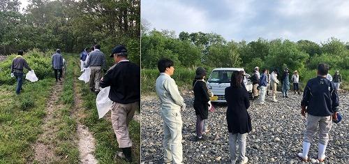 20190519_大豆島ごみゼロ運動.jpg