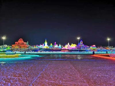 氷祭り2.jpg