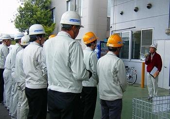 20160501_防災訓練.jpg
