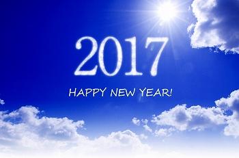 20170105_New Year.jpg