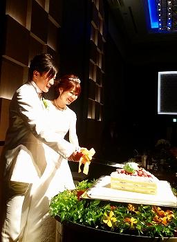 20170603_結婚式1.jpg