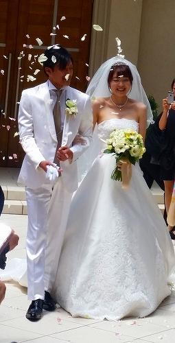 20170603_結婚式2.jpg