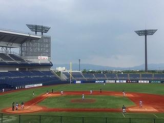20170705_信越硬式野球都市対抗1.jpg