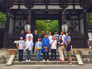 20170705_社員旅行神戸.jpg
