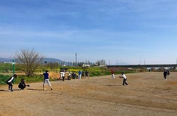 20180501_ソフトボール大会.jpg