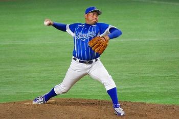 20180801_都市対抗野球大会 三森投手.jpg