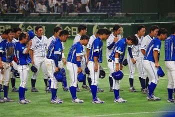 20180801_都市対抗野球大会 信越硬式野球クラブVS大阪ガス.jpg