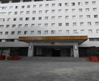 20181010-中国大使館1.jpg