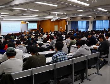 20181031_信大経法学部 社会科学特別講義1.jpg