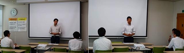 20180525_会社説明会.jpg